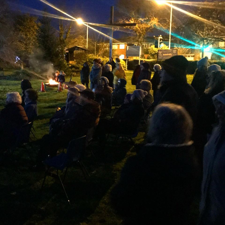 outdoor-carols-2